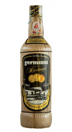 Germana Heritage Cachaca