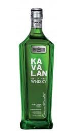 Kavalan Port Cask Finish Single Malt Whisky
