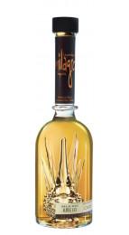 Milagro Anejo Select Barrel Reserve Tequila