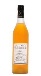 Paul Giraud Elegance Cognac
