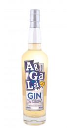 Argalà Gin Artigianale al Ginepy