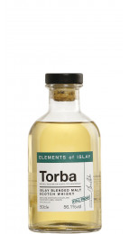 Elements Of Islay Torba - 70° Anniversario Velier
