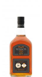 Neisson 2007 - 70° Anniversario Velier
