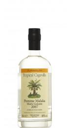 Tropical Capovilla Pomme Malaka - 70° Anniversario Velier