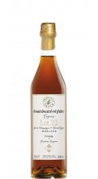 Voyer Lot 22 Cognac - 70° Anniversario Velier