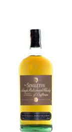 Singleton of Dufftown 15 Y.O. Single Malt Whisky