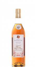 Esteve Selection Coup De Coeur Cognac