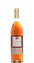Esteve Tres Vieille Res. De Famille Cognac