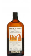 Forsyths Wp 502 151 Proof White Rum