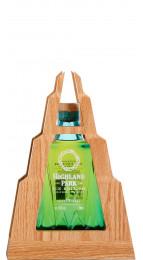 Highland Park Ice Single Malt Whisky