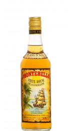 Montebello 6 Y.O. Rhum Agricole