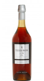 Tesseron Lot 53 Xo Perfection Magnum Cognac