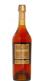 Tesseron Lot 76 Xo Tradition Magnum Cognac