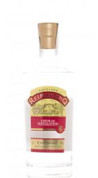 Reimonenq Coeur De Chauffe Cuvee Du Centenaire 50 Pure Single Rum