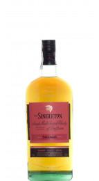 Singleton Of Dufftown Tailfire Single Malt Whisky