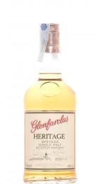 Glenfarclas Heritage Single Malt Whisky