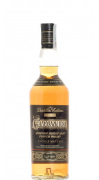 Cragganmore Distillers Edition Single Malt Whisky
