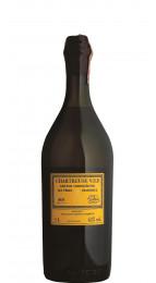 Chartreuse Gialla Jaune VEP Liquore