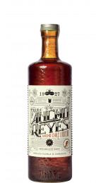 Menjurje De Ancho Reyes Liquore