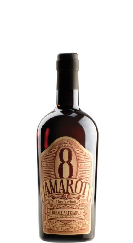 Amarot Liquore