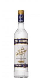 Stolichnaya 100 Proof Premium