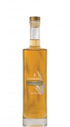 Chamarel Vanilla Liquore