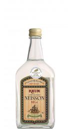 Neisson Blanc Rhum Agricole 55°
