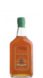 Neisson Extra Vieux Rhum Agricole