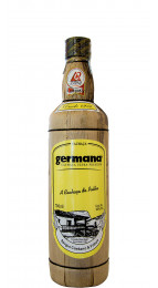 Germana Traditional Cachaca