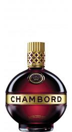 Chambord Liquore
