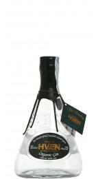Spirit Of Hven Organic Gin Astucciato