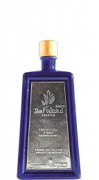 Don Fulano Imperial 5 Y.O. Tequila
