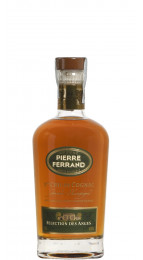 Pierre Ferrand Selection Des Anges Cognac