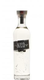 Bacardi Facundo Neo Rum