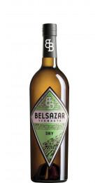 Belsazar Dry Vermut