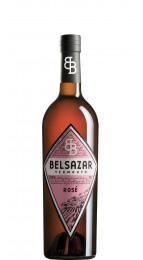 Belsazar Rosè Vermouth