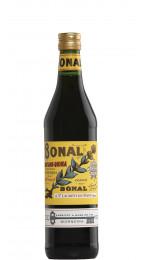 Bonal Gentiane-Quina Liquore