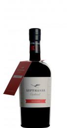 Lufthansa Negroni Cocktail