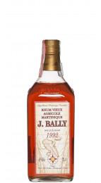 Bally 1992 Rhum Agricole