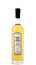 Lark Cask Strength Tasmanian Single Malt Whisky