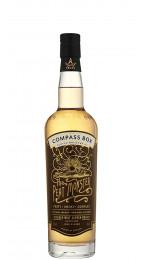 Compass Box The Peat Monster Blended Malt Whisky