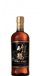 Nikka Taketsuru No Age Blended Whisky