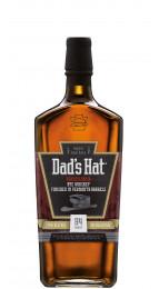 Dad's Hat Pennsylvania Rye 47°