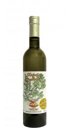 Francois Guy Assenzio Liquore all'anice 50 cl