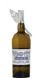 Francois Guy Assenzio Liquore all'anice 100 cl