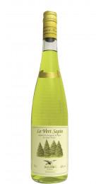 Guy Pontarlier Vert Sapin Liquore