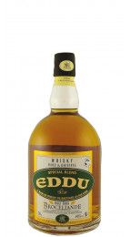 Eddu Grey Rock Broceliande Blended Whisky