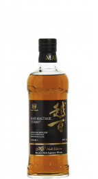 Mars Maltage Cosmo Blended Whisky
