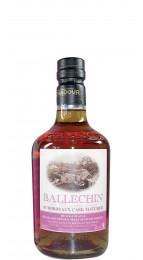 Edradour Ballechin The Discovery Series No. 7