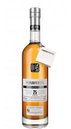 Girvan Patent Still 25 Y.O. Single Grain Whisky